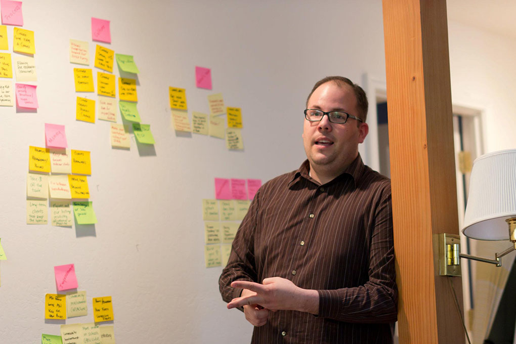 ux consulting photo